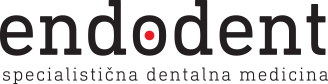 Endodent